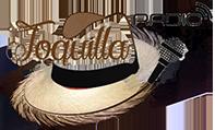 Toquilla Radio